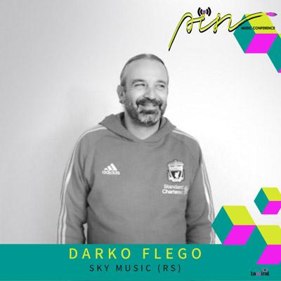 Darko Flego