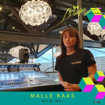Malle Kaas