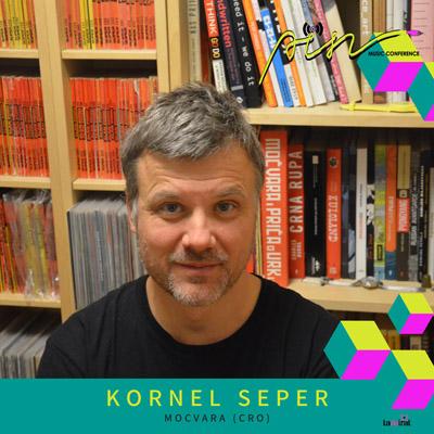 Kornel Šeper