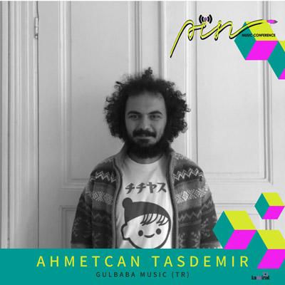 Ahmetcan Tasdemir